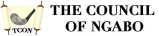 The council of Ngabo