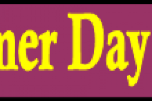 Omer counting day 22 – Prayer