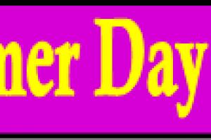Omer counting day 46 – Prayer