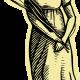 Zodiac sign – Virgo – Tribe of Gad