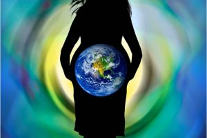 What is my purpose as a woman of God? – continuation