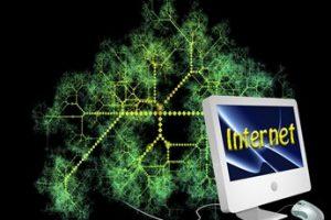 Internet System – Zebulun – Sivan