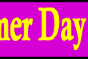 Omer counting day 44 – Prayer